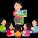 読み聞かせボランティア 絵本の読み方と声の出し方